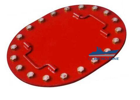 Marine Manhole Cover Marine Watertight Hatch Cover
